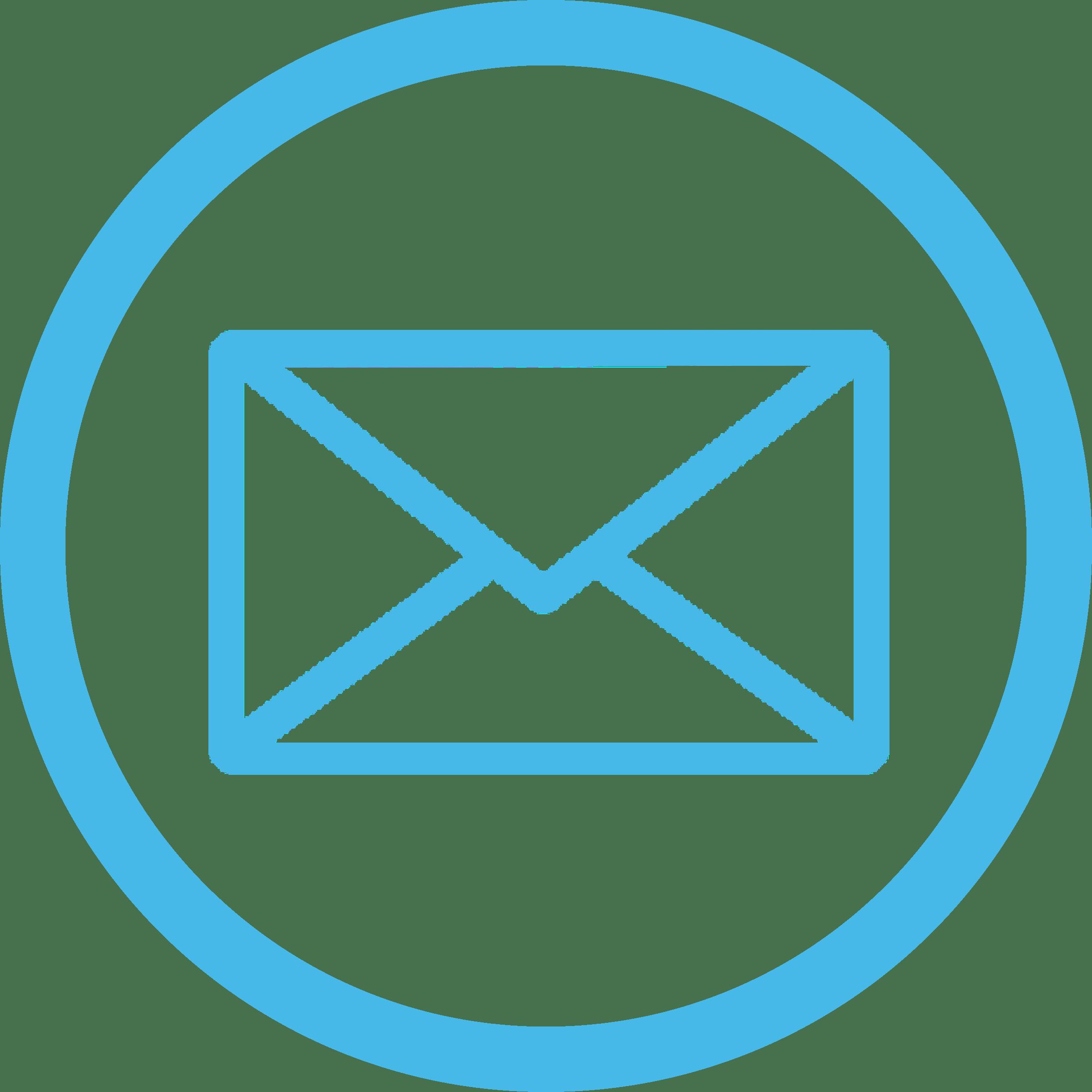 Email Restaurant